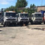 Skips for Hire Cheadle